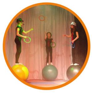 Zirkusschule_Kokolores_Kreis_10