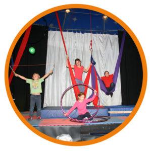 Zirkusschule_Kokolores_Kreis_02