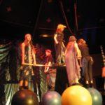 2006-afrika_3099